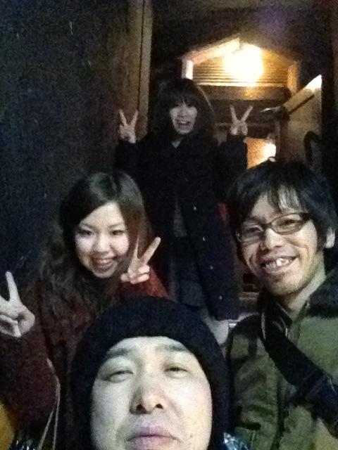 20121231-231424.jpg